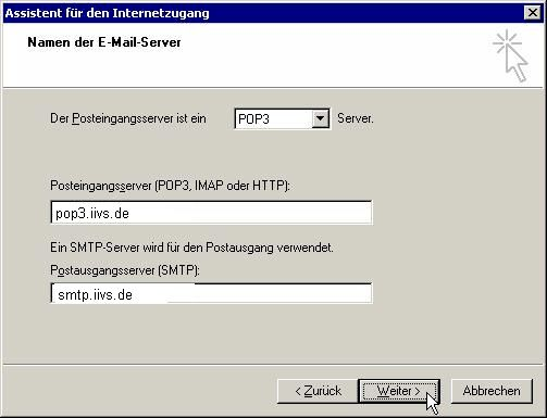 outlook express bild 5a.jpg