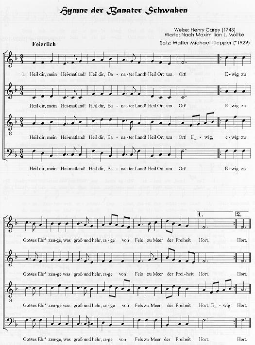 Joseph Haydn Haydn - Amsterdams Kamerorkest Amsterdamer Kammerorchester Frühklassik - Concerti Von Haydn • Quantz • Dittersdorf